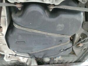 Tank Kraftstoffbehälter Kraftstofftank Alfa Romeo GT 2.0 JTS 60665412 122 kW/166