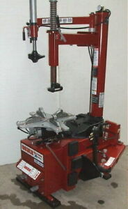 COATS 70X-AH-2 Tire Changer - Remanufactured with warranty
