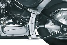 Kuryakyn  8236 Boomerang Frame Covers  All V Star 650 Models