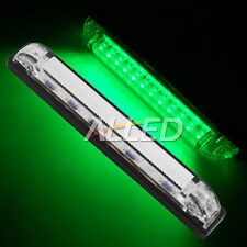 12V150MM LED Strip Light Waterproof RV/Boat/Marine/Trailer/Accent/Vehicle/Marker