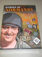 Heroes of Normandy (New)