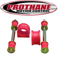 Prothane 7-1168 GM Truck 99-06 Front Sway Bar & End Link Bushing Kit 36mm Bar