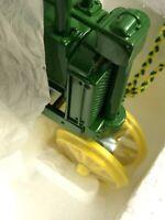 Ertl John Deere Model A Tractor, Precision Classics #1, 1/16 Scale, NIB P13