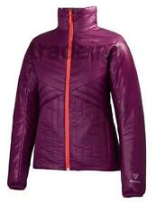 Helly Hansen Ladies (Size M) Cross Insulator Jacket Was £140 (Now Only £41.95)