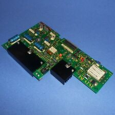 Indramat Control Board Tvm 109 524 3201a 12
