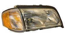Mercedes XENON HEADLAMP RIGHT, C230 C280 C36 C43 97-00 OEM AL LUS4561 2028203861