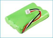 Premium Battery for Agfeo Elmeg DECT 300, Tiptel 500 DECT, DECT 400-20, DECT C45