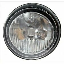 TYC Fog Light 19-5320-05-2