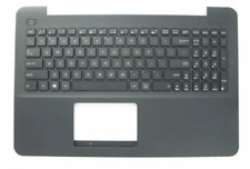 NEW Asus X555 F555 K555 A555 R556 Black Palmrest with Keyboard | 90NB0628-R31US0