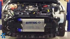 Ford Fiesta 1.0 Eco Boost Airtec Front Mount Intercooler Upgrade 100ps 125ps