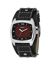 Fossil AM AM3696 Armbanduhr für Herren