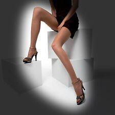 Silvia Grandi Top 15 Tights Colour Noisette (Top Brand, 20% Off)