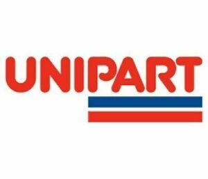 UNIPART GPS153 Oil Pressure Switch 50870 NUC10008, 9104013080, 113114 86GB9278AB