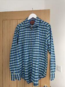 Mens Robert Graham Shirt