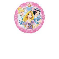 Principesse Disney Festa Di Compleanno Ritratto 43.2cm
