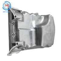 New Replacement Engine / Motor Lower Oil Pan For Honda Acura TL 11200-RDA-A00 US