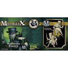 Malifaux The Outcasts BNIB Hodgepodge Effigy WYR20524