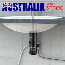 Instant Hot Tankless Under Sink Water Heater Shower System For Kitchen Bathroom