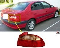 FOR TOYOTA AVENSIS T22 00-03 NEW REAR TAIL LIGHT LAMP RIGHT O/S