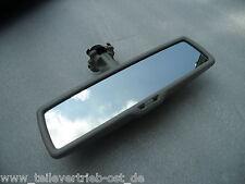 VW Golf 7 VII 5G automatisch abblendbarer Innenspiegel 5G0857511A Y20 Spiegel