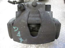 OPEL ZAFIRA B MONOVOL. 1.9 88KW 120CV 6M 5P DIESEL Z19DT (2007) RICAMBIO PINZA F