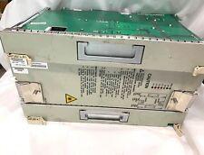 NEC SPECTRALWAVE 64 UB176-TA00-V01HA +1-IMUXR