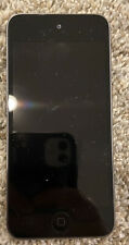 Apple iPod touch 5th Generation Space Gray (64 GB)