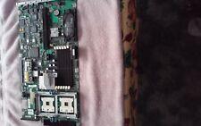 •HP Compaq Proliant DL360 G4 Motherboard System 409741-001