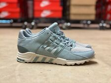 Adidas Originals EQT Support RF Low Womens Shoes Tactile Green BB2353 NEW Sz 10