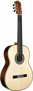 Cordoba C12 SP Classical, All-Solid Woods, Acoustic Nylon String Guitar,...