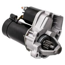 Démarreur starter MOTORCYCLE Pour BMW Valeo D6RA75 D6RA55 R850RT R1150R R1150GS