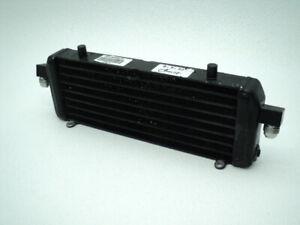 Harley VRSCA V-Rod #A252 Oil Cooler