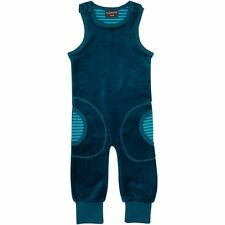 Maxomorra Babygrows & Playsuits (0-24 Months) for Boys