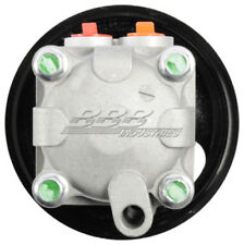 Power Steering Pump-New BBB Industries N990-0745 fits 2003 Infiniti FX35