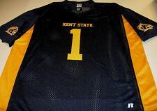 various colors e3fd8 1736e Kent State Golden Flashes NCAA Fan Apparel & Souvenirs for ...