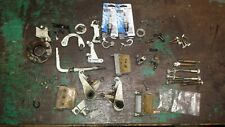 Johnson outhoard motor Intake Manifold/ engine parts