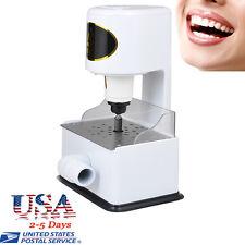 【USA】Arch Trimmer For Dental Lab Grind Inner Model Machine Laboratory Equipment