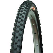 Panaracer CrossBlaster CX Bicycle Tire // 700x31c // Folding Bead // Black