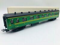 PAYA HO Scale Passenger Coach - AA 6123
