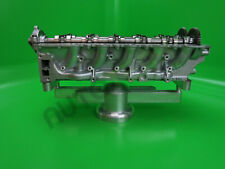 Volvo D5 / V70 / XC70 / XC90 Reconditioned Cylinder Head  31104788-002