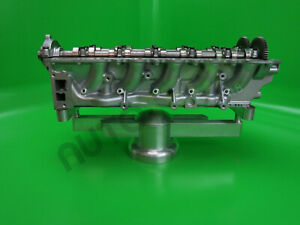 Volvo D5 / V70 /  Reconditioned Cylinder Head  31104788-002