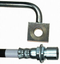 Brake Hydraulic Hose fits 2011-2012 Ram 2500,3500  ACDELCO PROFESSIONAL BRAKES