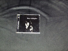 Rory Gallagher [Remaster] by Rory Gallagher 1999 Buddha Records CD Bonus Songs
