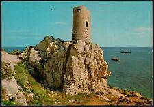 AA3100 Cagliari - Città - Torre del Prezzemolo