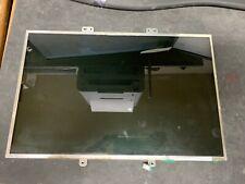 "LP154W01 (TL) (B6) 15.4"" LAPTOP LCD SCREEN USED (S-686)"
