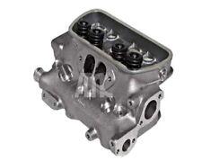 Cylinder Head (New) AMC 910185 025 101 065 CX