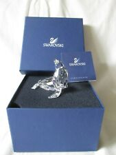 Swarovski Crystal Sea Lion Mother 679592 / 7661 000 007