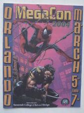 MegaCon