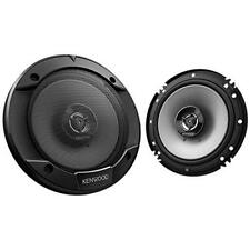 Kenwood KFC-1666S Sport Series Car Speaker