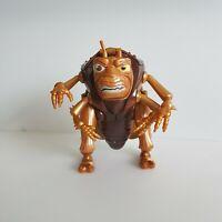 Disney Pixar A Bugs Life Hoppers Hideout Figure
